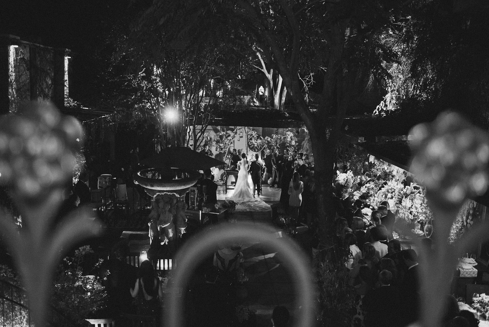Contate Fotógrafo de casamento Ribeirão Preto SP, Orlândia e Região