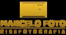 Logotipo de Marcelo Foto