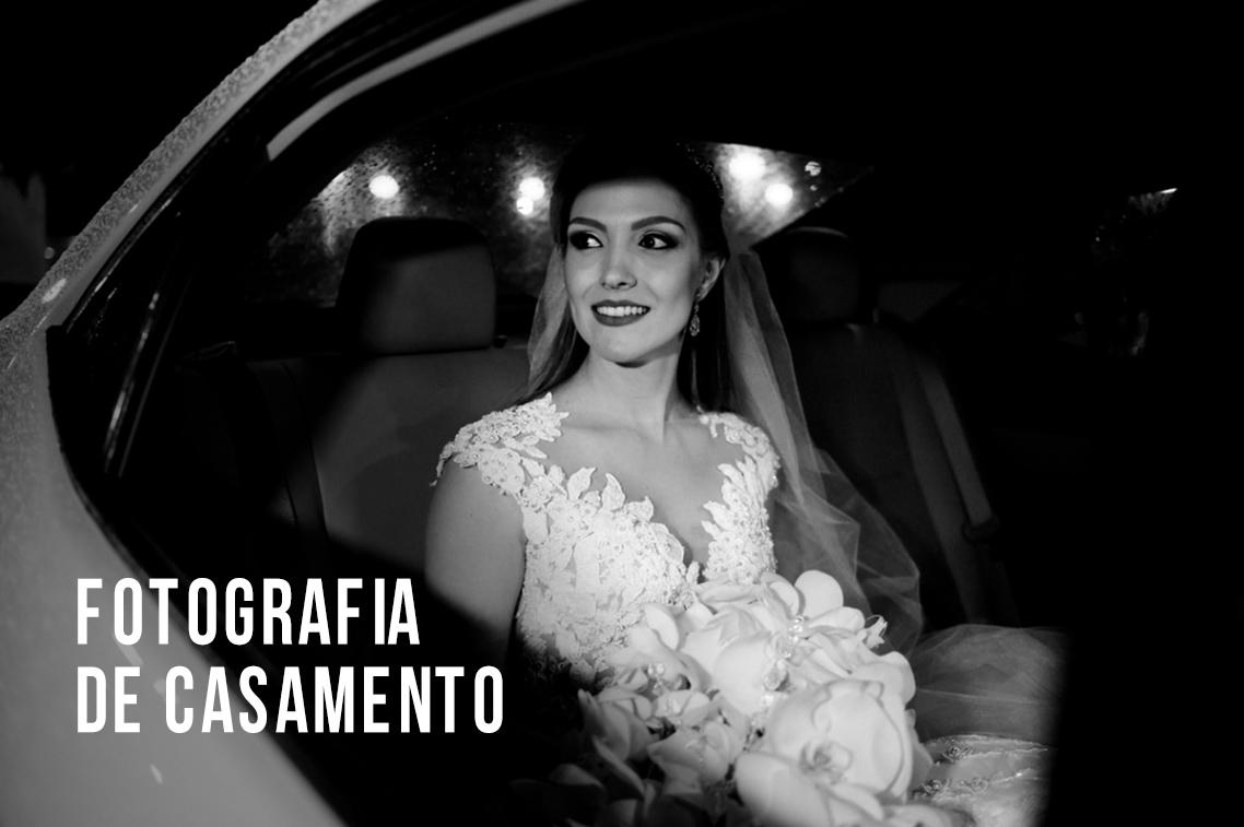 Imagem capa - O que você precisa saber sobre fotografia de casamento por Marcelo Foto