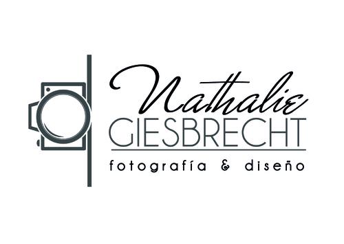 Logotipo de Nathalie Giesbrecht