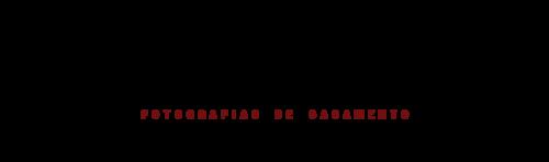Logotipo de Vinicius Fadul Fotografia de Casamento