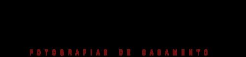 Logotipo de Vinicius Fadul Fotografias de Casamentos