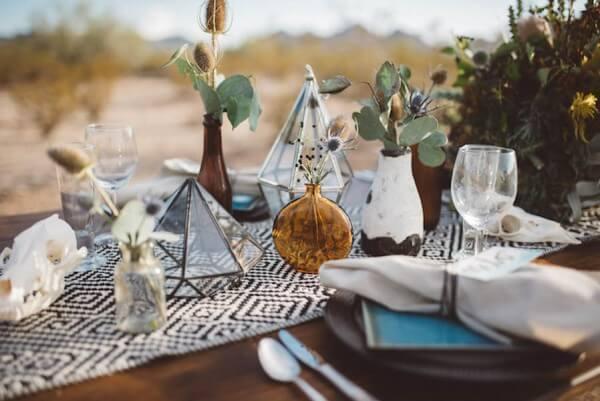 Imagem capa - As próximos tendências para casamento por Vinicius Fadul Fotografias de Casamentos