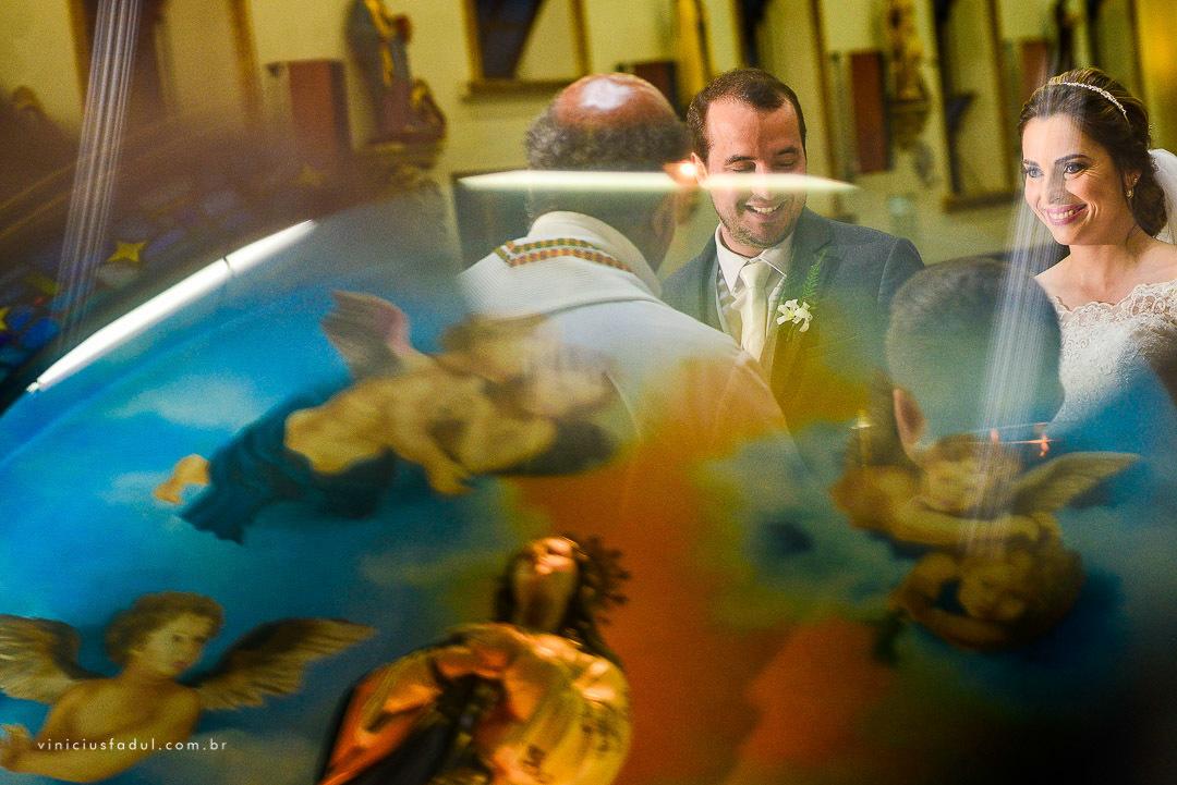 Imagem capa - Fotografia de casamento em Mogi-Guaçu Villa Ricci por Vinicius Fadul Fotografias de Casamentos