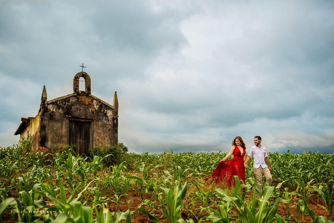 Imagem capa - O que são os Elopment Weddings? por Vinicius Fadul Fotografias de Casamentos