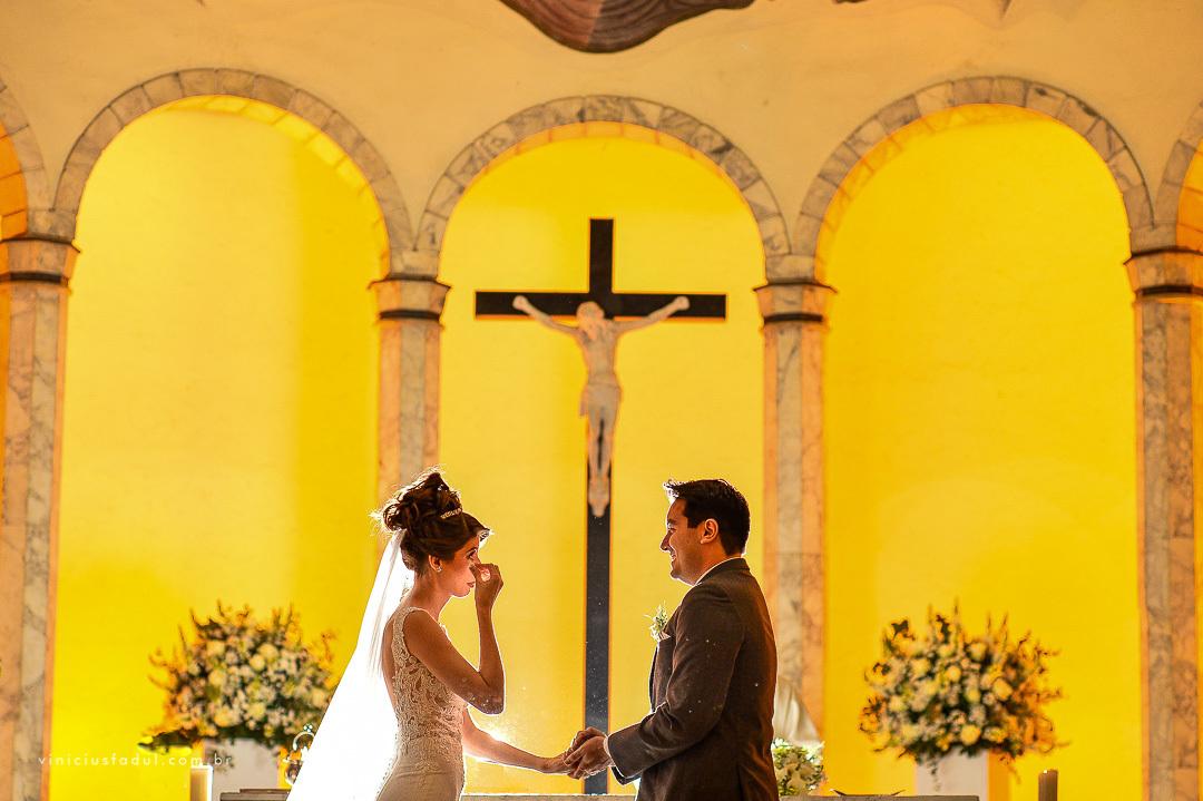 Imagem capa - Lindos discursos de casamento para refletir seu amor por Vinicius Fadul Fotografias de Casamentos