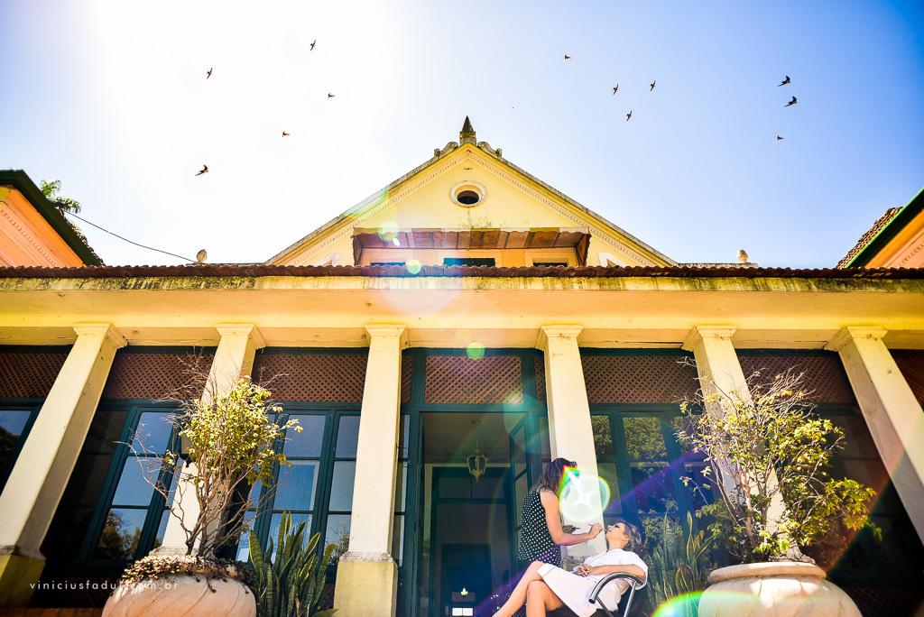 Imagem capa - 20 Dicas para ficar mais linda no casamento por Vinicius Fadul Fotografias de Casamentos