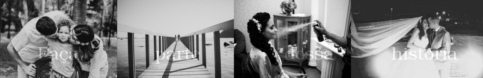 Contate Lya Rocher Fotografia - Eternize sua História de Amor conosco!