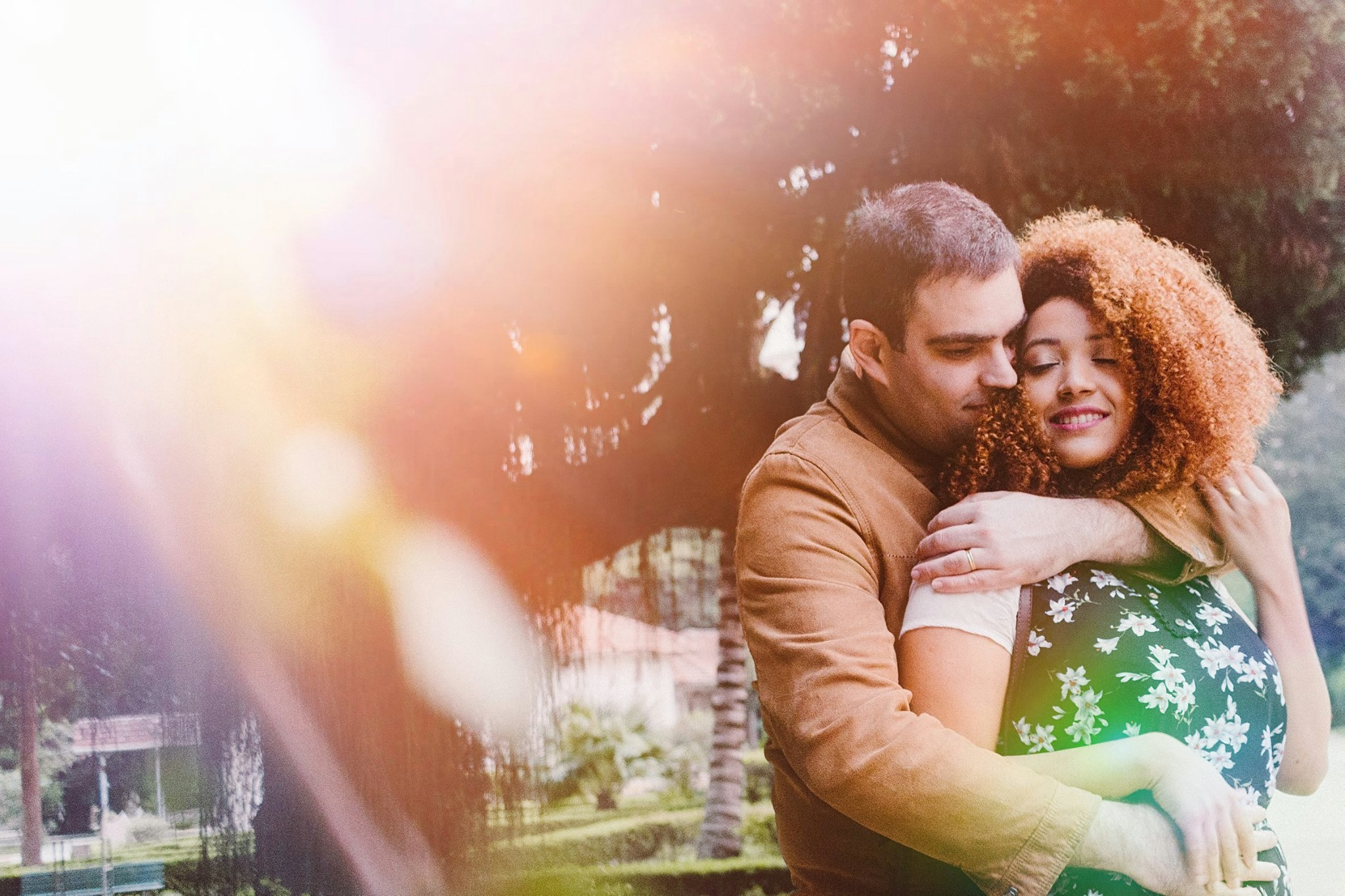 Sobre Lya Rocher Retratista - Fotografia de Casamentos