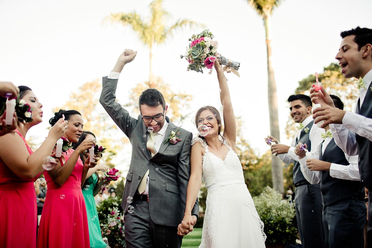 Imagem capa - Lugares para casamentos inesquecíveis em Maringá por Mansano Fotografia