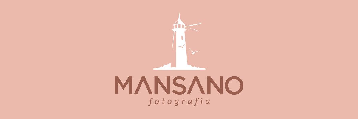 Imagem capa - Casamentos de famosos em 2017 para servir de inspiração  por Mansano Fotografia