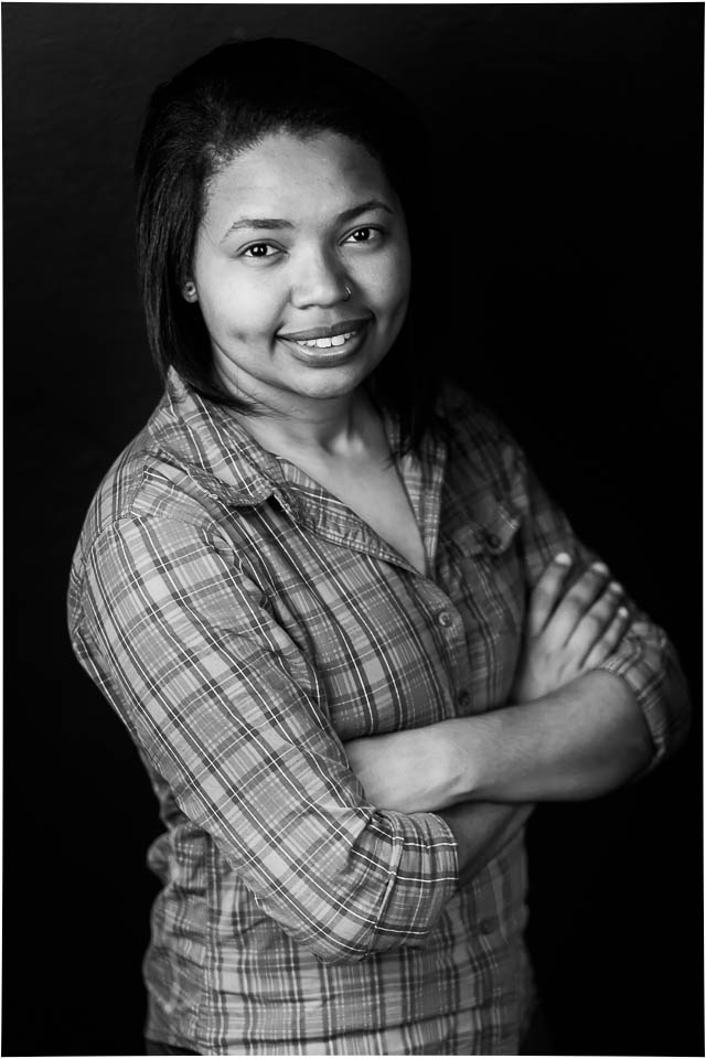 Sobre fotógrafo de casamento criativo em contagem | Luciana Vieira