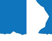 Logotipo de JD Fotografia