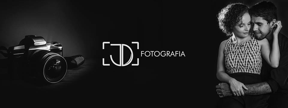 Sobre JD Fotografia - Reencontre o Simples Ensaios | Casais | Gestante | Família | Casamento | Eventos | Santo André | ABC | SP