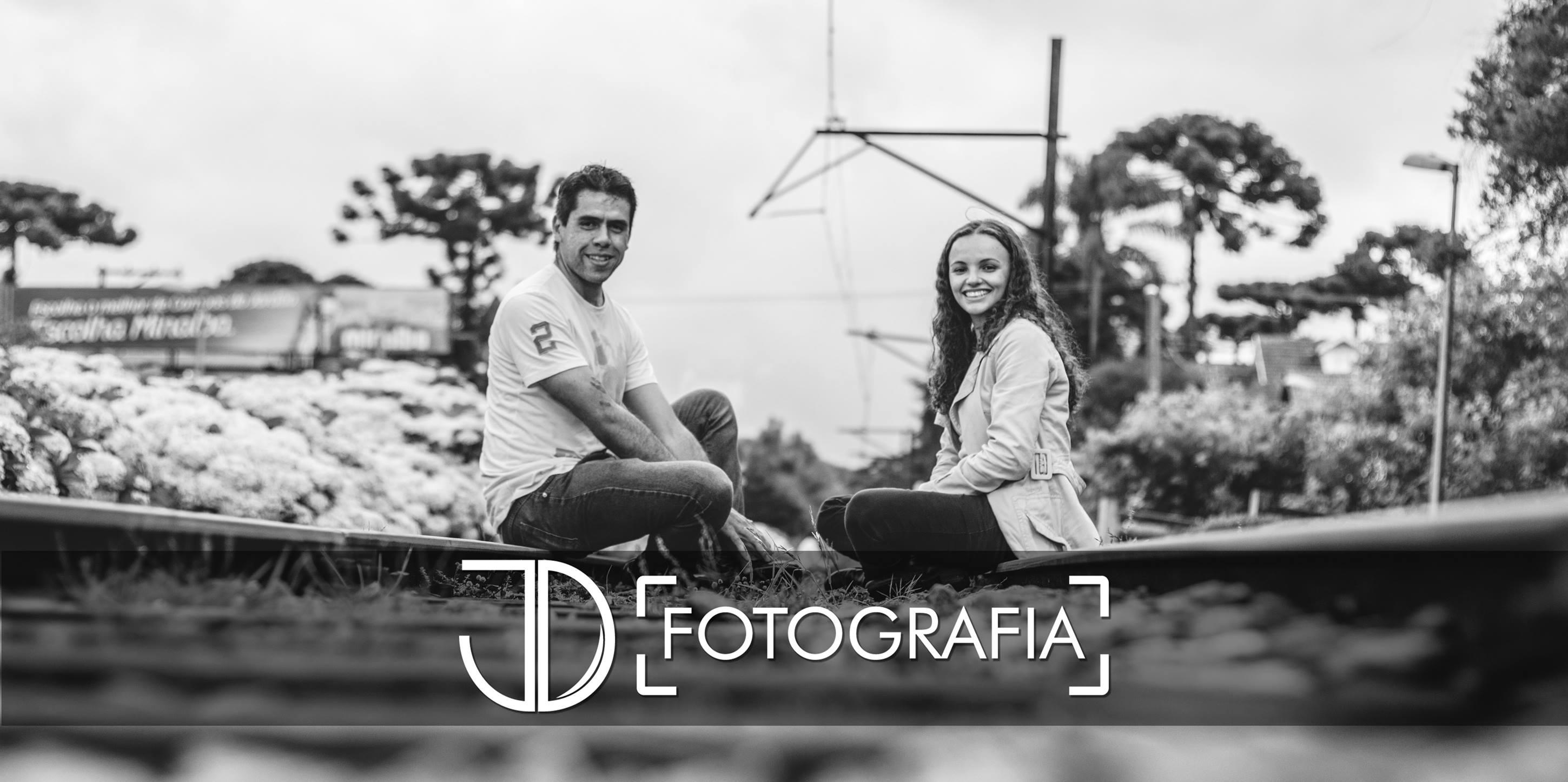 Sobre JD Fotografia   Casais   Gestante   Família   Ensaios   Casamento   Sessão Fotográfica   Fotógrafo   Suzano