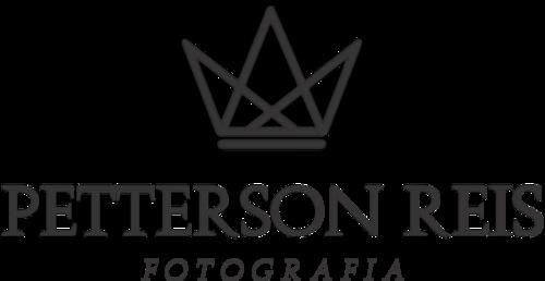 Logotipo de Petterson Reis