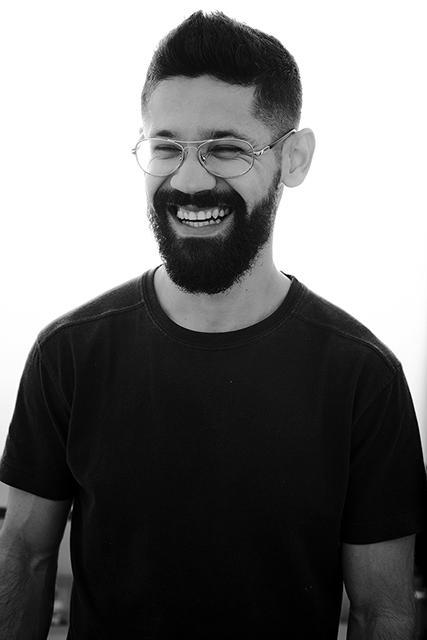 Sobre Fotógrafo de Casamentos e Ensaios - Teixeira de Freitas - Bahia