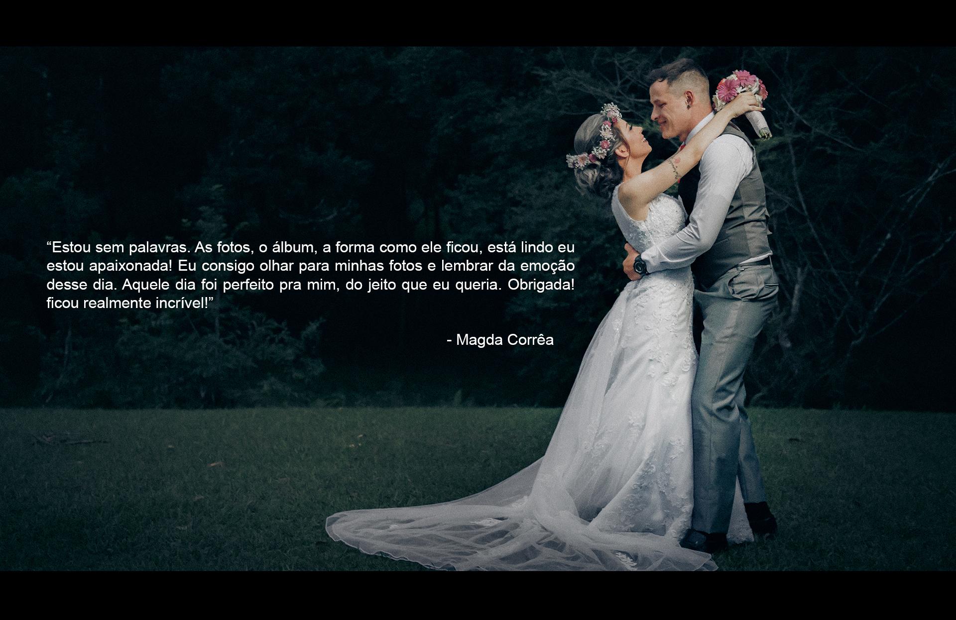 Contate Leonardo Rodrigues - Fotógrafo de Casamento e 15 Anos | Gramado-RS e Itália