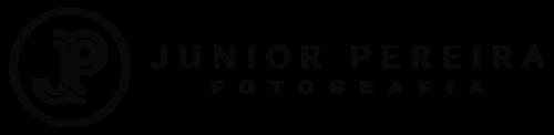 Logotipo de Junior Pereira Fotografia