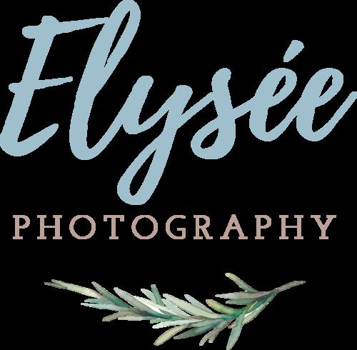 Logotipo de Elysée Nyland