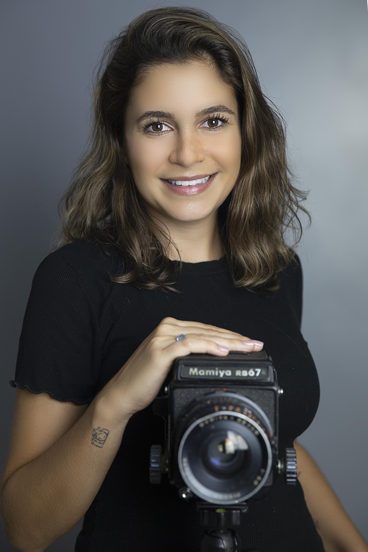 Sobre Fotógrafa de parto, newborn, bebês, gestantes e famílias - Maceió/AL