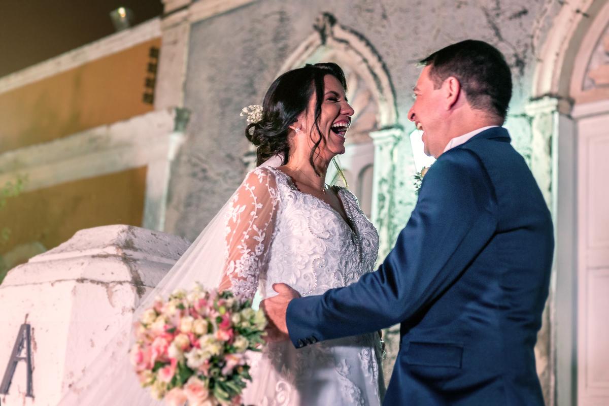 Imagem capa - Casamento Engenhoca ao Por do Sol - Aquiraz CE por Bruno Oliveira