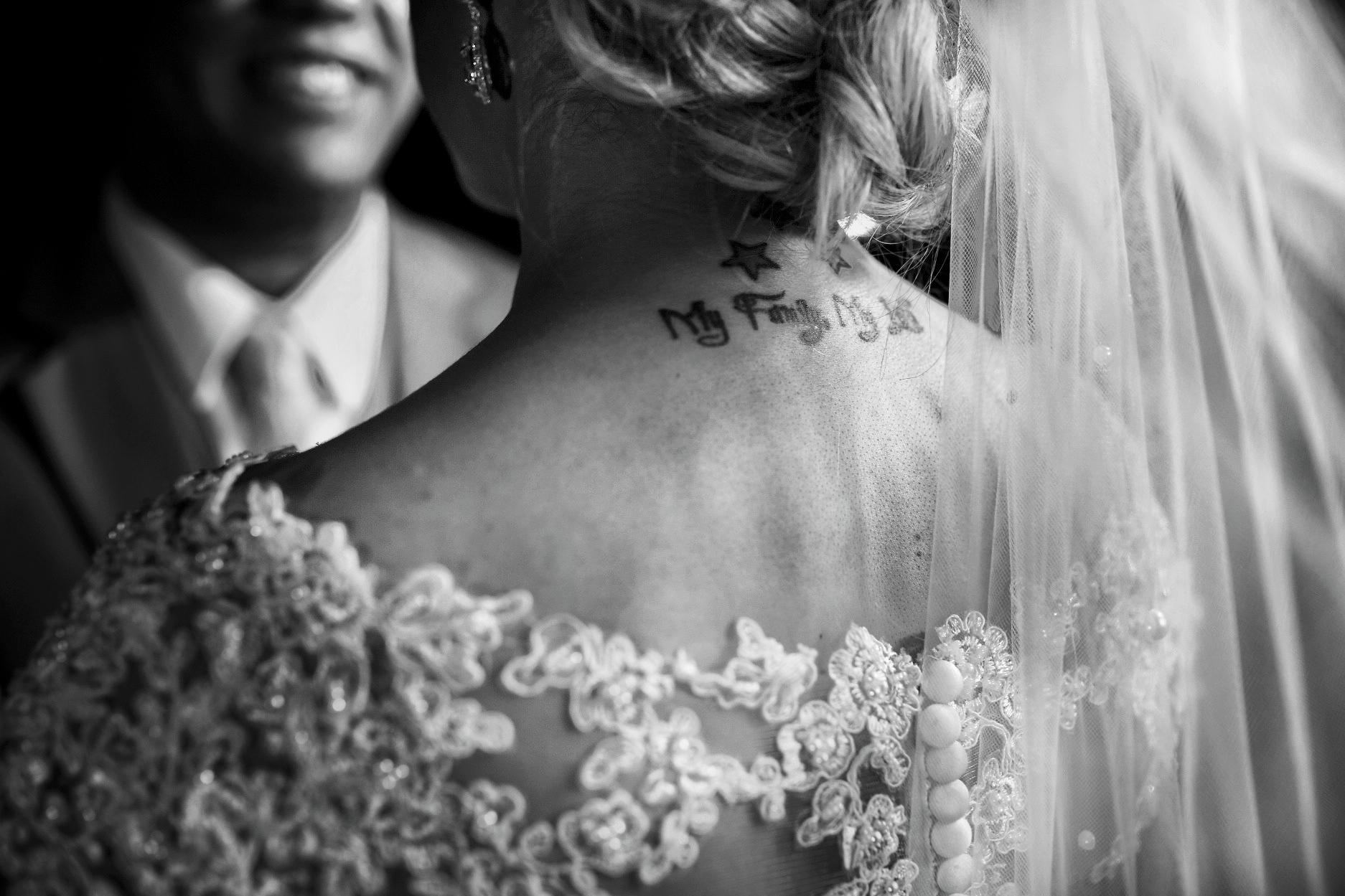 Contate Fotógrafo de Casamento Jundiaí, Campinas, Itatiba, Atibaia e SP | Chris Polizello