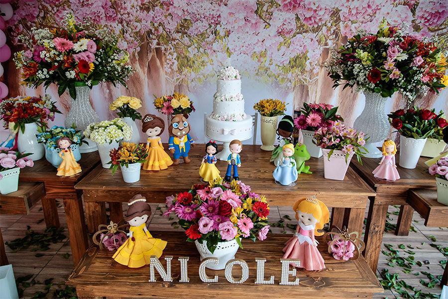 Imagem capa - 05 dicas para realizar a festa de um ano do seu bebê por Cristiano Polizello