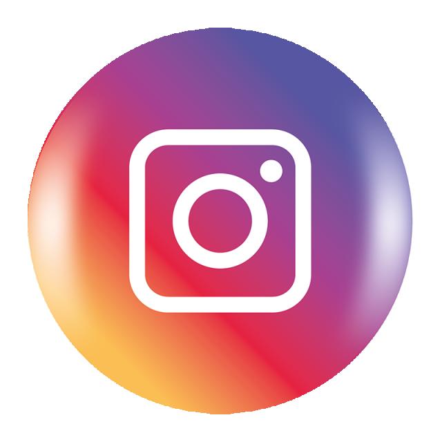 Imagem capa - Instagram account morisarti_art por Galeria MoriSarti