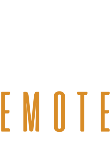 Logotipo de Emote Cine+Photo