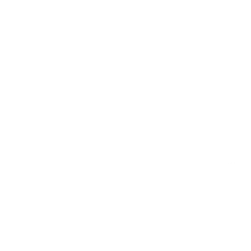 Logotipo de Lanzetta Fotografia