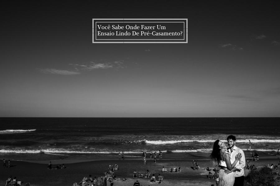 Imagem capa - Você Sabe Onde Fazer Um Ensaio Lindo De Pré-Casamento? por Lanzetta Fotografia