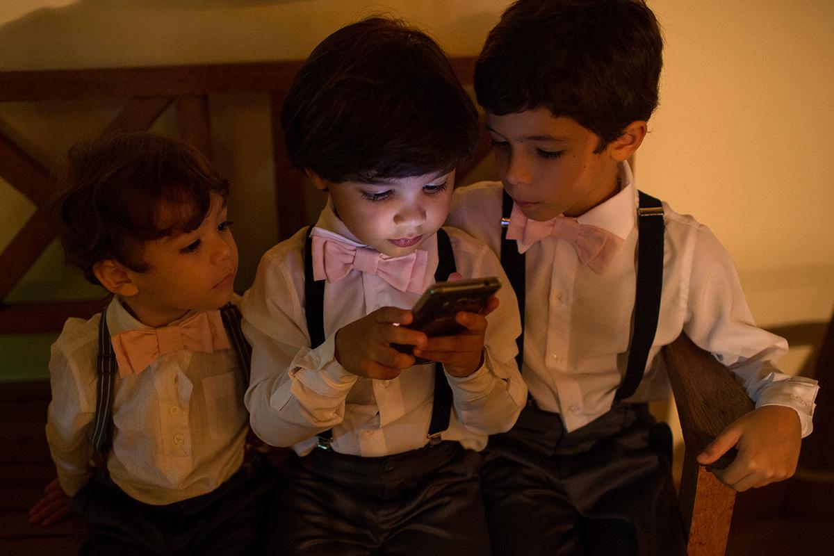 Contate Fotógrafo de casamento e família do ES / MG, Julier Nascimento
