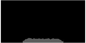 Logotipo de Julier Nascimento fotografia