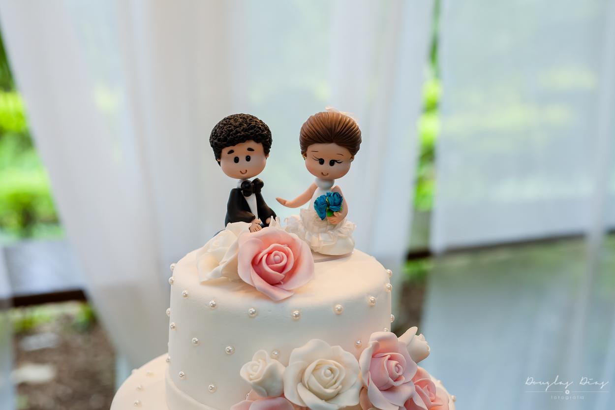 Contate Fotógrafo de Casamentos e Família em Belo Horizonte I Douglas dias
