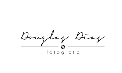Logotipo de Douglas de Oliveira Gomes Dias