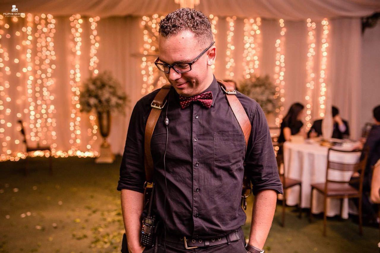 Sobre Fotógrafo de Família e Casamentos em Belo Horizonte I Douglas dias