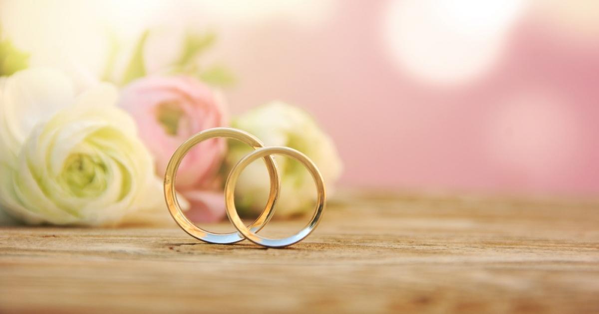 Imagem capa - Bodas de Casamento? Qual sua celebração? por Douglas de Oliveira Gomes Dias