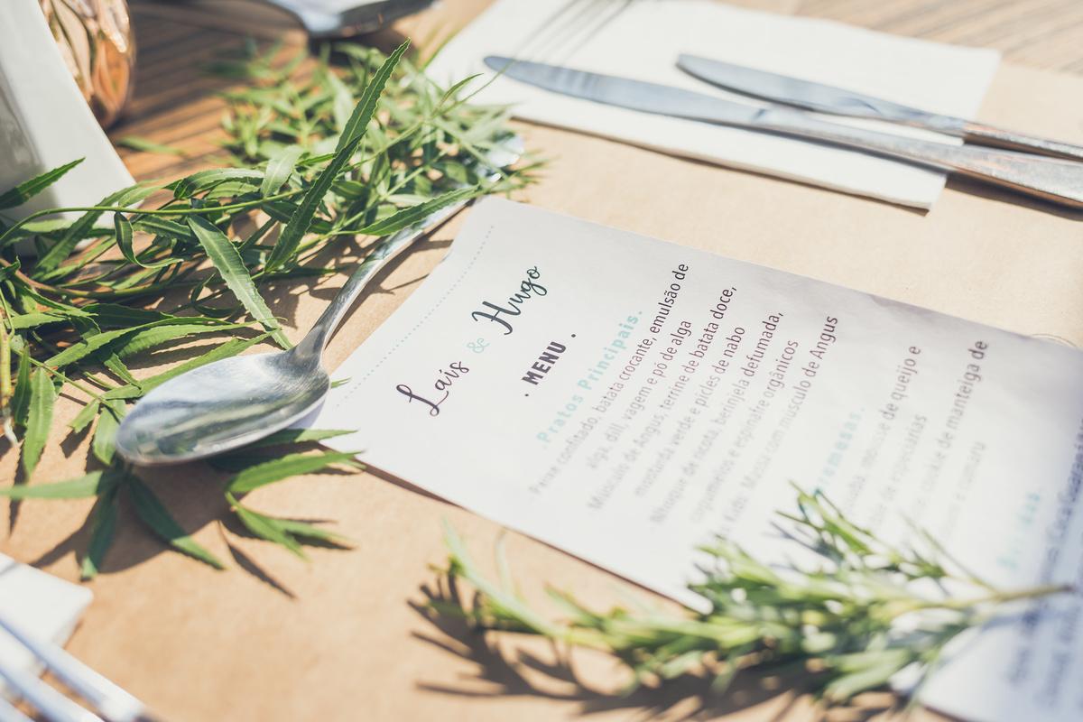 decoração de casamento miniwedding restaurante petí