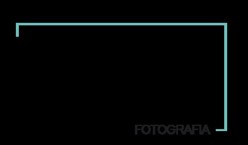 Logotipo de Bianca Kida Fotografia