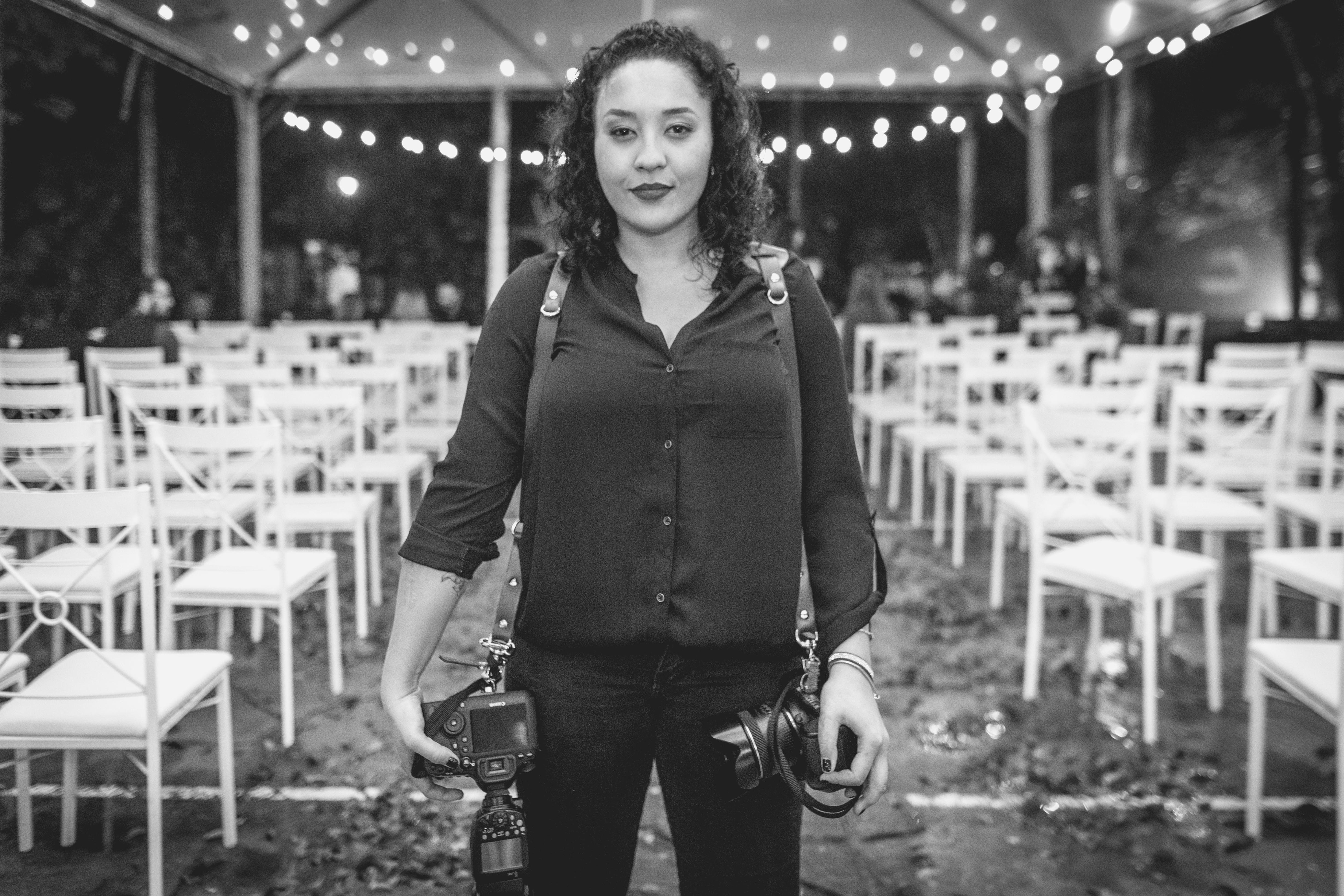 Sobre Fotógrafa São Paulo