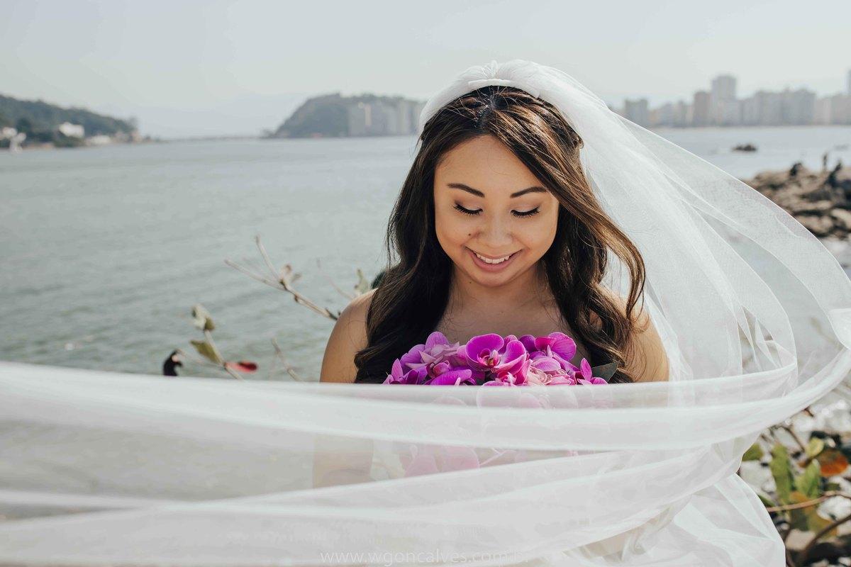 Imagem capa - COVID-19 - Preciso adiar meu casamento! E agora? Por onde começar? Como devo fazer? por Welington Gonçalves Fotografia