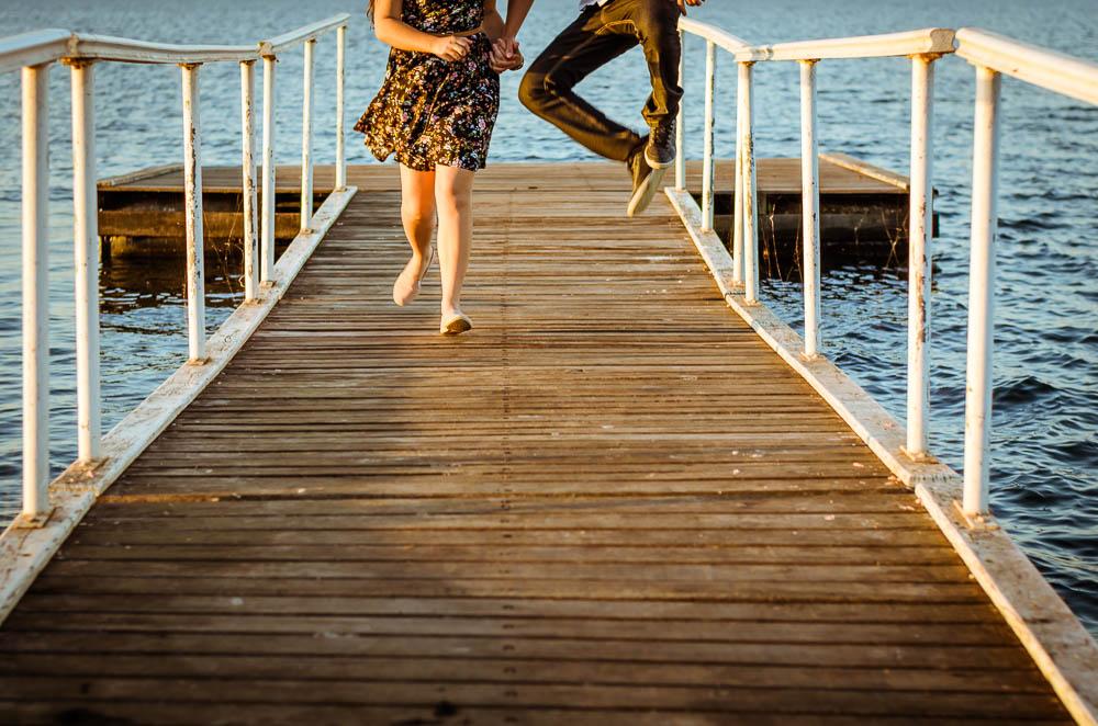 Contate Fotógrafo de Casamento e Ensaio SP - Nando Lopes - Araçatuba, Osasco, São Paulo - SP, Maringá - PR