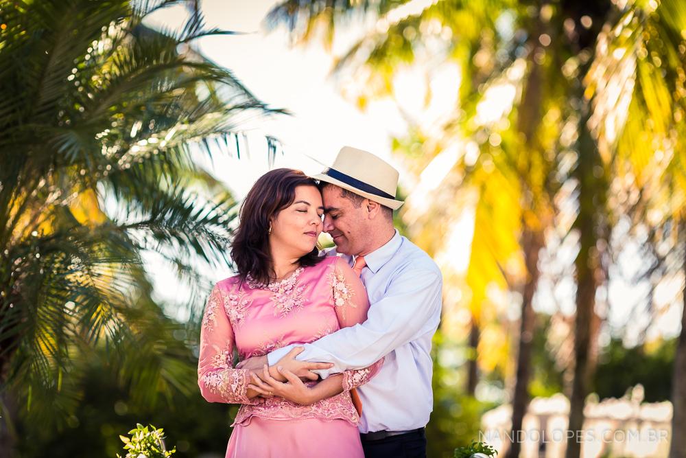 Sobre Fotógrafo de Casamento e Ensaio SP - Nando Lopes - Araçatuba, Osasco, São Paulo - SP, Maringá - PR