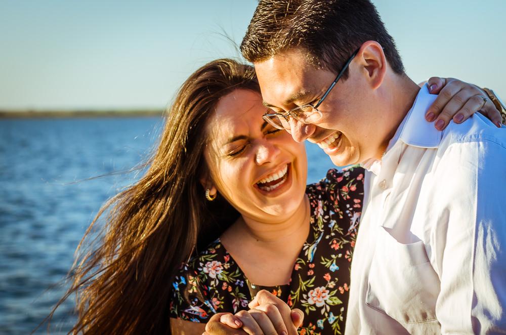 Imagem capa - O dia feliz da Fernanda e do Felipe Chu por Nando Lopes Fotografia