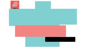 Logotipo de Márcia Pires Fotografia