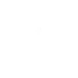Logotipo de Prime Photo Association
