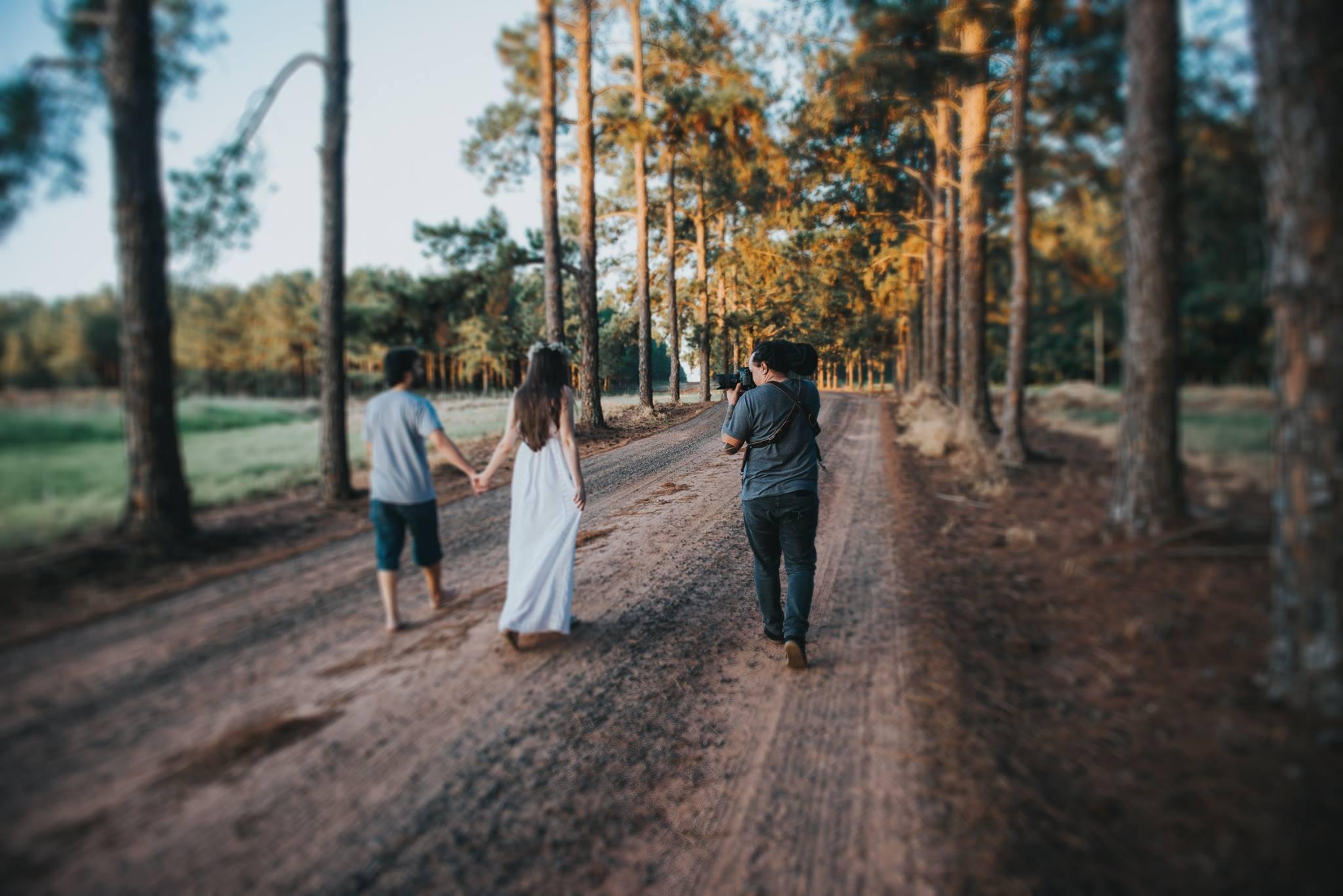 Contate Fotógrafo de Casamentos Avaré SP | EltonSoares