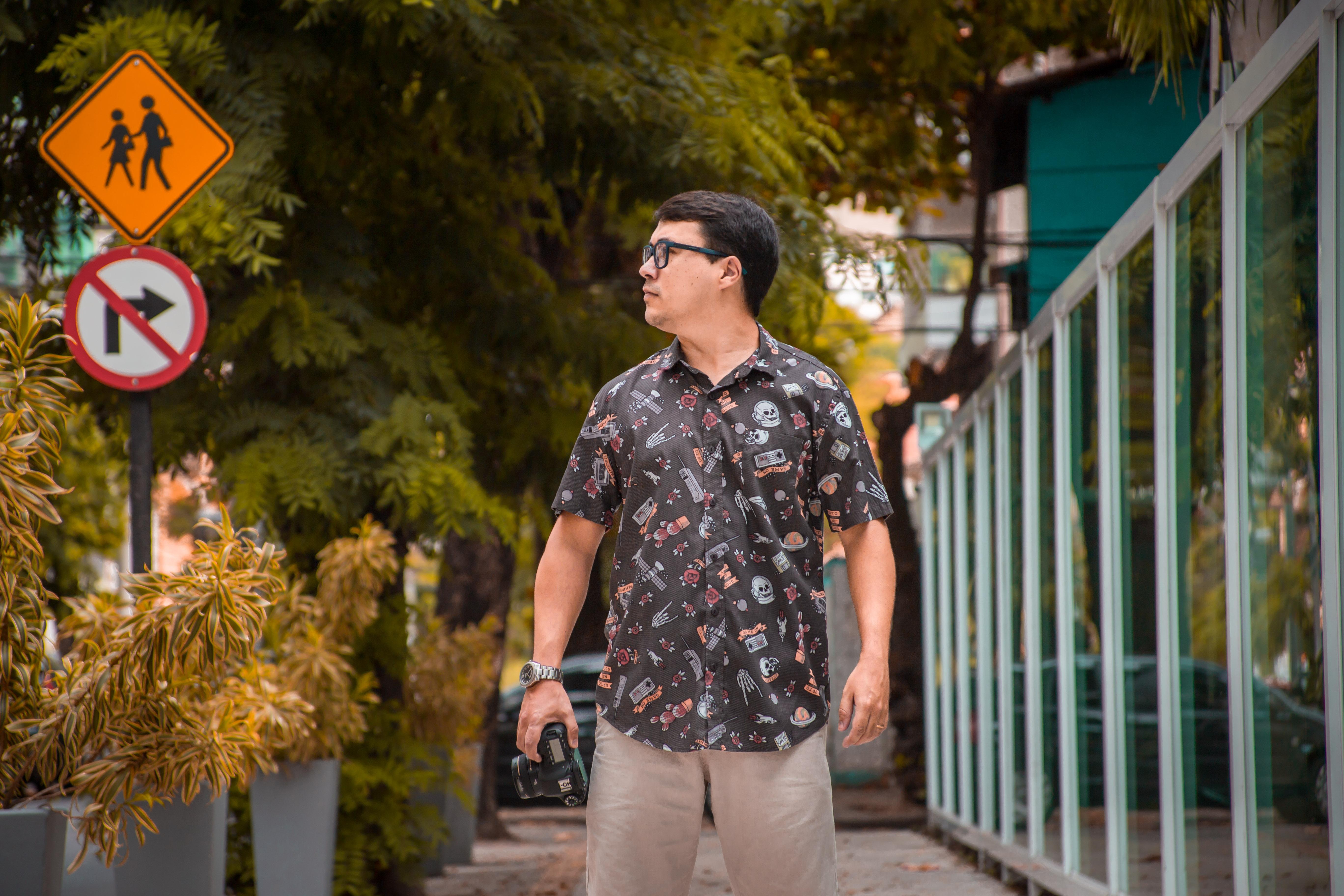 Sobre Robson Luz - Fotógrafo de Casamento e Ensaios em Itaboraí - RJ
