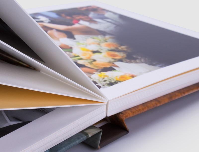 Imagem capa - Medo de perder as fotos do seu casamento?  por Robson Luz